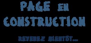 page-en-construction